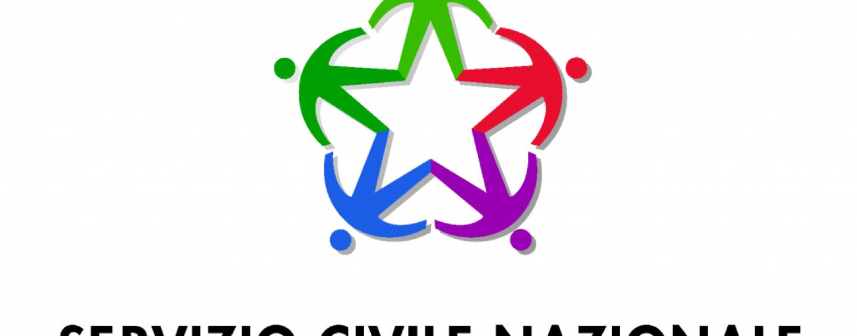 Servizio Civile 2017, ecco il bando del Comune di Avellino