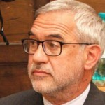 Carlo Sessa