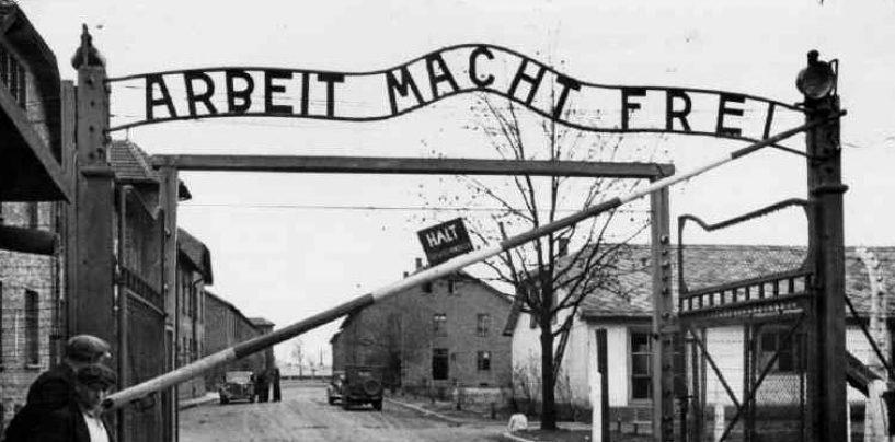 Per non dimenticare, il viaggio degli studenti del liceo Virgilio nel lager di Dachau