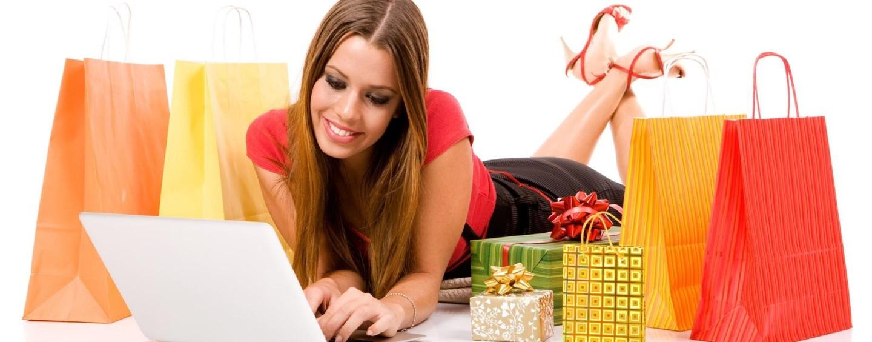 """Shopping online, i migliori siti """"Low Cost"""" per evitare traffico e ..."""