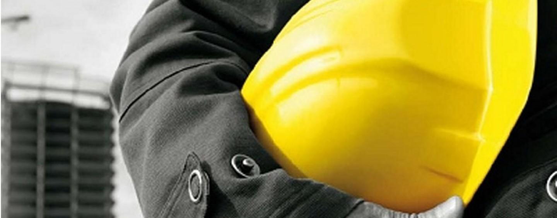 A Vallesaccarda si discute il contrasto al sommerso e sicurezza sul lavoro
