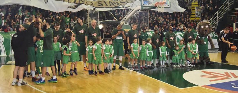 Basket – Sidigas Avellino, la vittoria di un gruppo vero