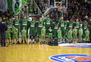 """Basket Avellino, la chiamata alle armi degli Original Fans: """"Vicini alla squadra"""""""