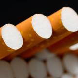 Maxi-sequestro di sigarette di contrabbando
