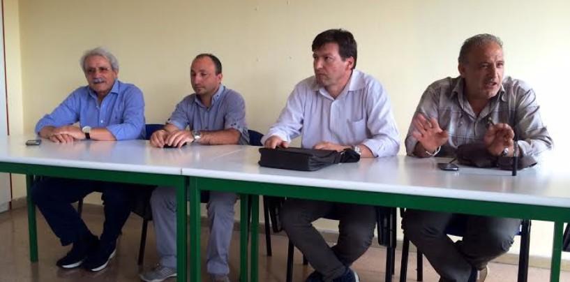 Ex Irisbus – Il tavolo dei sindacati disertato dalla politica