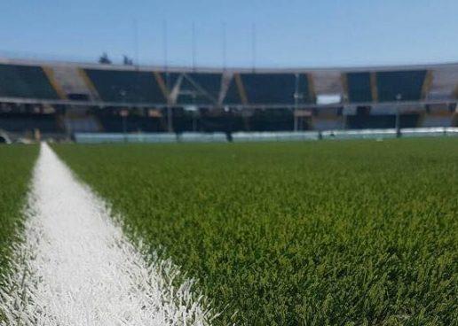 Stadio: il Comune batte cassa per la stagione in corso, ma anche l'ente ha i suoi problemi