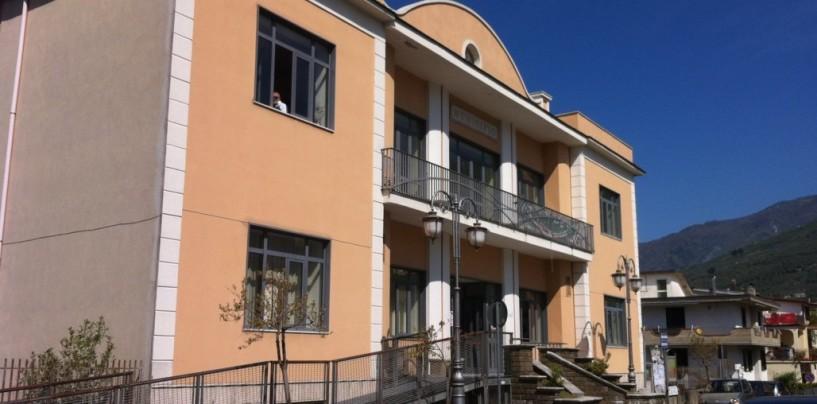 """Sirignano –  Il 25 luglio parte la VI edizione de """"Il Risveglio del Borgo Antico"""""""