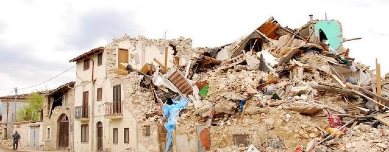 """Gli ingegneri di Avellino portano in irpinia la """"Giornata nazionale della prevenzione sismica"""""""