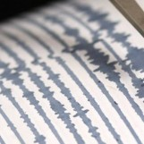 Terremoto, cinque scosse nella notte a Nusco