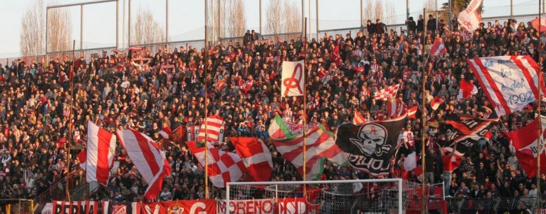 Avellino Calcio – A Vicenza è già febbre da big match: sold out la Curva Sud