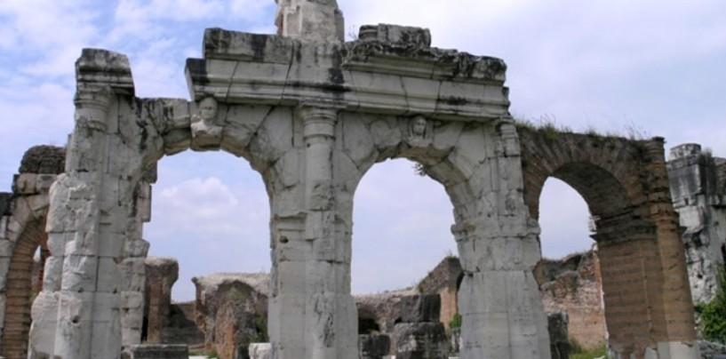 Domenica al Museo, gli eventi e i musei gratis ad Avellino e in Campania