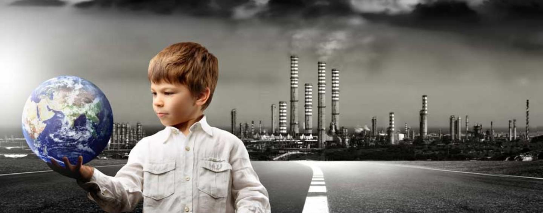 Lo smog uccide anche in Irpinia: 10 consigli per difendersi.