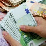 Brusca frenata alla ripresa: Bankitalia boccia la Campania