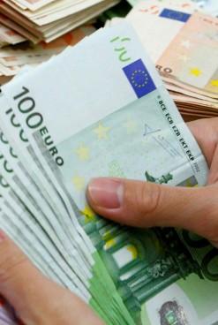 Pdl – Danno erariale da 297mila euro, numerose le condanne in Campania: ecco i nomi