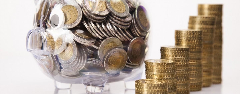 Fino a 25mila Euro per le nuove imprese in Campania