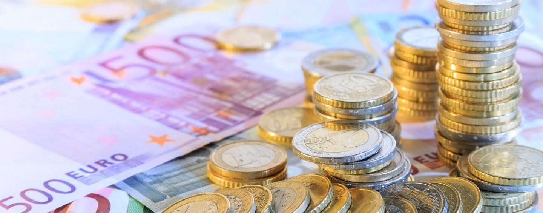 5 semplici trucchi per scoprire una piattaforma di trading affidabile