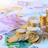 Mutui in calo in Irpinia, frena il business della casa
