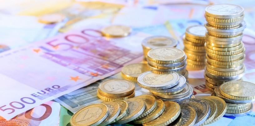Prestiti in aumento in Irpinia: una domanda su tre è di under 35