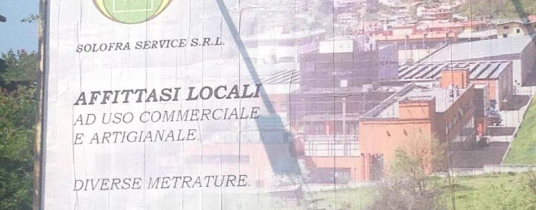 """Solofra e Area Asi: """"Il sindaco Vignola si batte contro se stesso"""""""