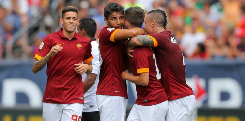 Avellino Calcio – Mercato, precedenza alla difesa: riflettori puntati sulla capitale