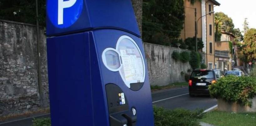 """Tariffe parcheggi, le associazioni dei consumatori contro i rincari: """"Siamo basiti, andremo dal Prefetto"""""""