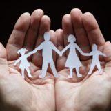 Contrasto alla povertà, l'assessore Fortini ad Atripalda per il progetto d'inclusione sociale