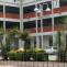 Sperone, disco verde al fondo per il campo polifunzionale alla scuola media