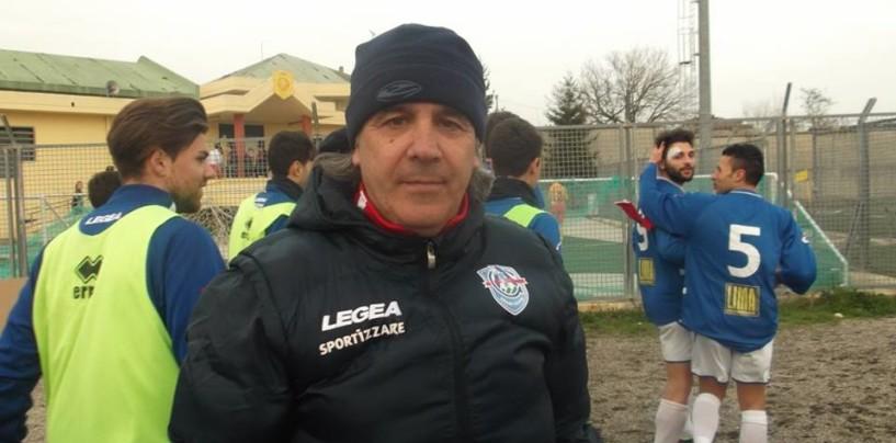 Clamoroso: salta un'altra panchina in Promozione, a poche ore da una gara ufficiale