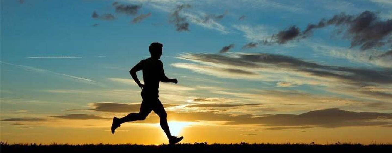 Corsi di formazione sportiva, al via due progetti promossi dal CONI di Avellino