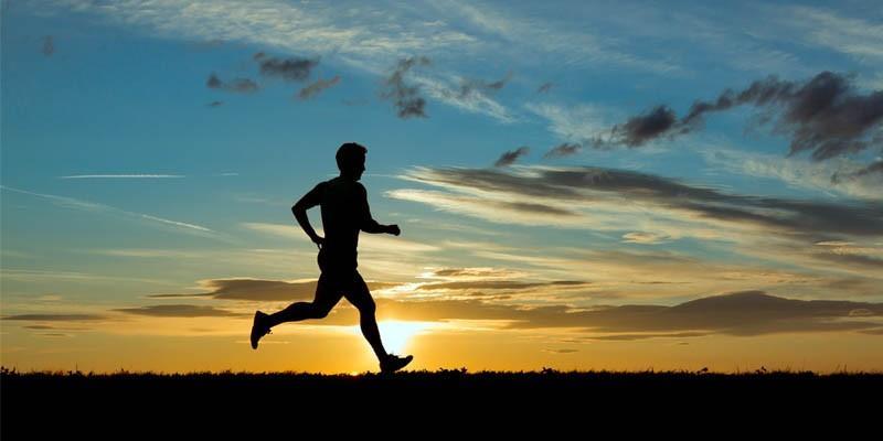sport benessere