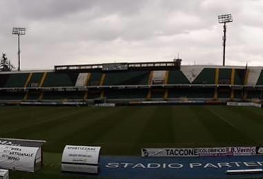 VIDEO/ Avellino Calcio – Stadio, licenza d'uso: fumata bianca in arrivo