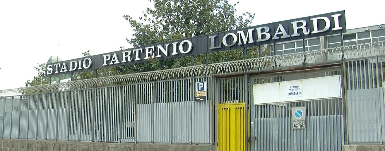 Avellino Calcio – Querelle stadio: la società invia una nota al Comune
