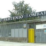 """Stadio, restyling al """"Partenio"""" in vista delle Universiadi. Via libera al progetto"""