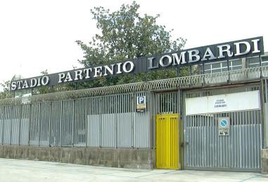 Avellino Calcio – Arriva l'ok dal Comune: firmata la licenza d'uso