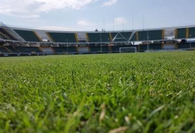 Settimana decisiva per il calciomercato dell'Avellino.