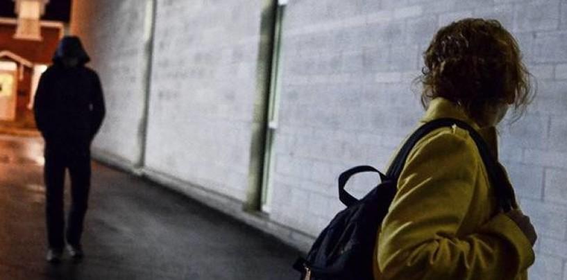 Pedinamenti e minacce: stalker in manette, finisce l'incubo di una 45enne