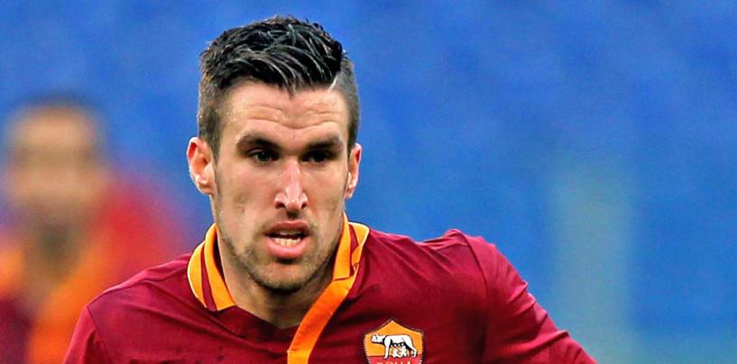 Avellino Calcio – La Primavera sfida la Roma: occhi puntati su Strootman