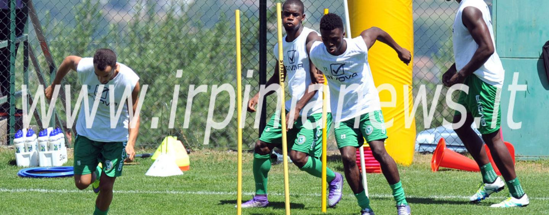 Avellino Calcio – Un mese al ritiro: è tutto pronto a Cascia
