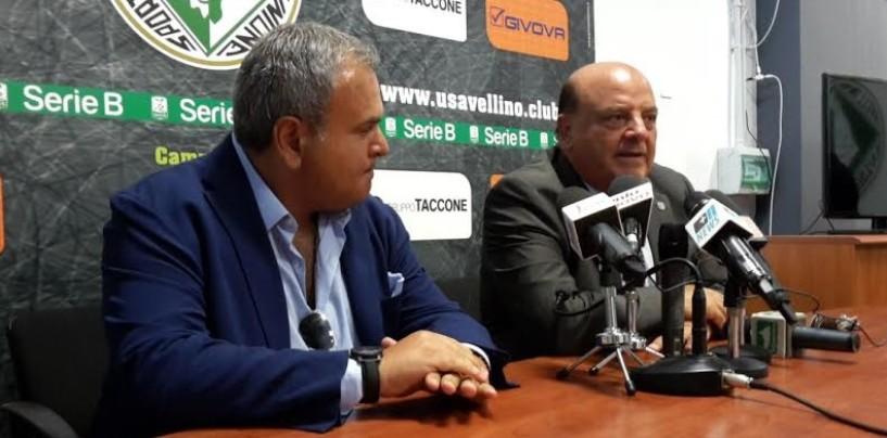 Avellino Calcio – Taccone, occhi sull'Agropoli per riportarlo in Serie D