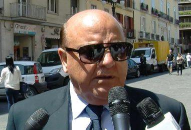 VIDEO / Avellino Calcio – Taccone incassa l'agibilità definitiva dello stadio