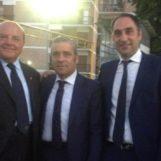 Avellino Calcio – Restyling societario: il futuro non può più attendere