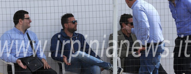 Avellino Calcio – Mercato, un big e un baby per l'attacco