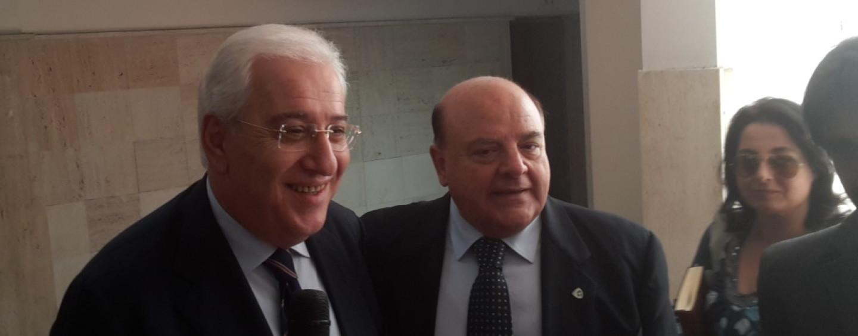 Avellino Calcio – Stadio, club e Comune lavorano all'accordo