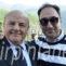 Avellino Calcio – I benefici dell'estate di San Martino Valle Caudina