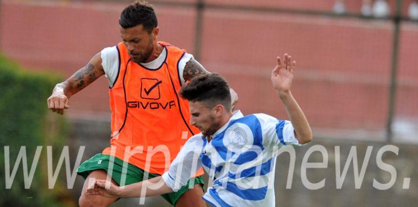 Avellino Calcio – Tavano al Padova, ci siamo: rescissione vicina