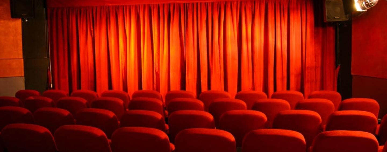 LUSTRI TEATRO, arrivano il mito di Fassbinder e la cantastoriata per le donne vittime di mafia