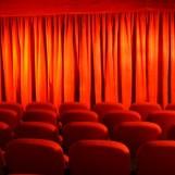 """Appuntamento al teatro. Ad Ariano va in scena """"Quando l'amante non è in vacanza"""""""