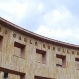 Teatro Gesualdo, abbonamenti boom: superata quota 1200
