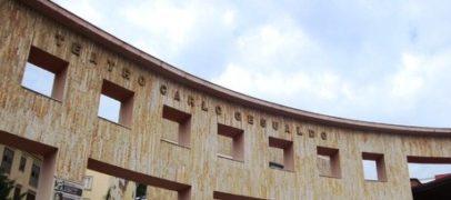 """Teatro Gesualdo, il comitato di gestione conferma: """"Senza fondi, pronti a lasciare"""""""