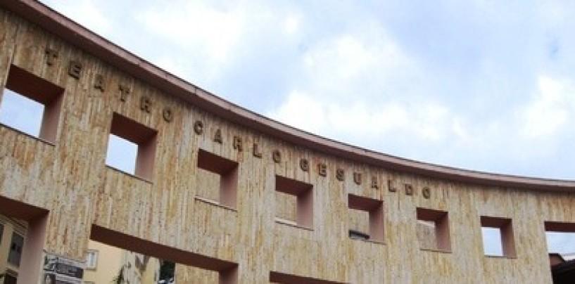 """Teatro """"Gesualdo"""", il comitato di gestione: """"Grande successo per la stagione di danza"""""""